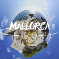 Go to the profile of Mallorca360