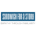Go to the profile of Sandwich for a Story