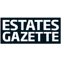 Go to the profile of Estates Gazette