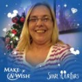 Go to the profile of Janie Bickers