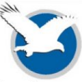 Go to the profile of Eagle Developers