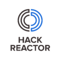 Go to the profile of Hack Reactor