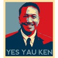 Go to the profile of Kenneth Yau