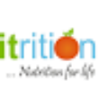 Go to the profile of fitritionseo com