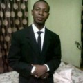 Go to the profile of Muhammad Abdulrazak