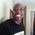 Go to the profile of Gregory J Gordon