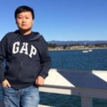 Go to the profile of Joey Xiong