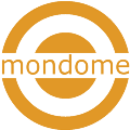 Go to the profile of mondome