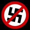 Go to the profile of WhitesAgainstRacism