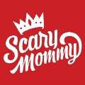 Go to the profile of Scary Mommy
