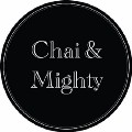 Go to the profile of Chai & Mighty