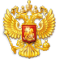 Go to the profile of Пeрзидент Роисси