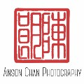 Go to the profile of Anson Chan
