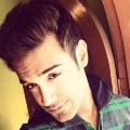 Go to the profile of Adarsh Biswas