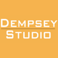 Go to the profile of Timothy Dempsey