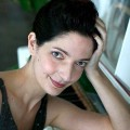 Go to the profile of Judith Wellner