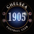 Go to the profile of namchelseafc
