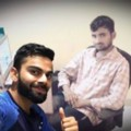 Go to the profile of HR Sivanji