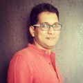Go to the profile of Anurag Rath