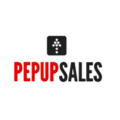 Go to the profile of pepupsales