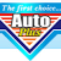 Go to the profile of Auto Plus Dubai
