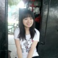 Go to the profile of Shan Chiu