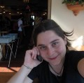 Go to the profile of Irem Koker