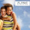 Go to the profile of Alanic Clothing