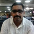 Go to the profile of Vishal Vedantwar