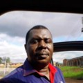 Go to the profile of Igbodike Henry