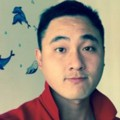 Go to the profile of Kevin D Chang