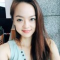 Go to the profile of Jiaqi Li