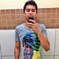 Go to the profile of Miguel Leite