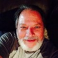 Go to the profile of Larry Clevenger