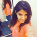 Go to the profile of Saheli Maitra