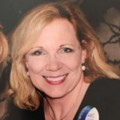 Go to the profile of Carol Dow-Richards