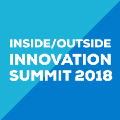 Go to the profile of The I/O Summit