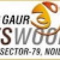 Go to the profile of Gaur Sports Wood