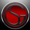 Go to the profile of Sports Gamers Online