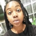 Go to the profile of Ayanna Mitchell