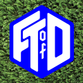 Go to the profile of FieldTurf of Dreams