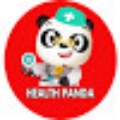 Go to the profile of Health Panda