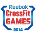 Go to the profile of The CrossFit Games