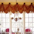 Go to the profile of Beverly Lackey Interiors