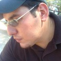 Go to the profile of Carlos Sierra