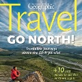 Go to the profile of Canadian Geographic