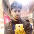 Go to the profile of Raunak Agarwal
