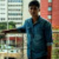 Go to the profile of Dheeraj V