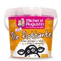 Go to the profile of Michel et Augustin