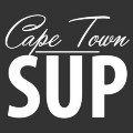 Go to the profile of Cape Town SUP